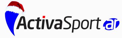 Equipo ActivaSport